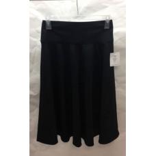 A-line Skirt 26.5