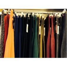 Kerisma Skirt