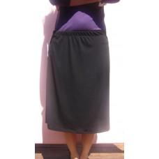 Slinky Skirt