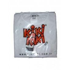 Kiki Riki Long Sleeves