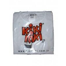 Kiki Riki 3/4 Sleeves