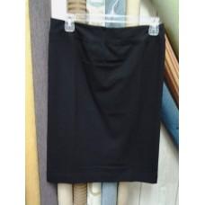 Kiki Riki Skirt